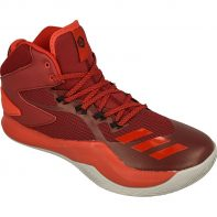 Obuv Adidas Derrick Rose Dominate IV M - BB8179