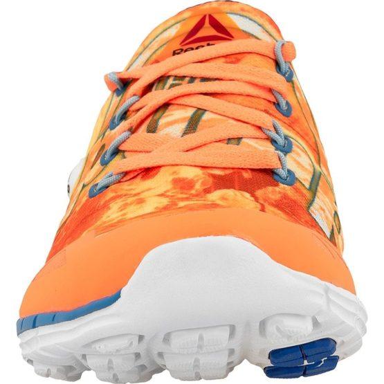 caeabab6cb214 Obuv Reebok ZPump Fusion 2.0 Dunes W – V72625. Dámska športová obuv Reebok