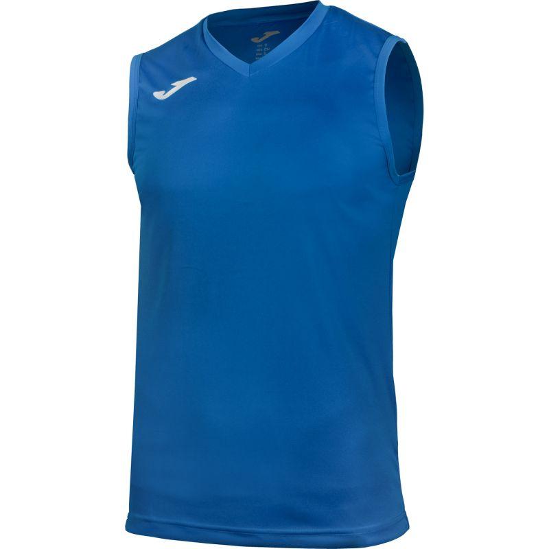 Basketbalový dres Joma Combi - 100436.700  4e064ce415