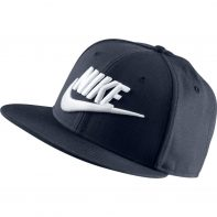 Šiltovka Nike Limitless True - 584169-451