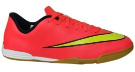 Halovky Nike Mercurial Vortex II IC - 651648-690