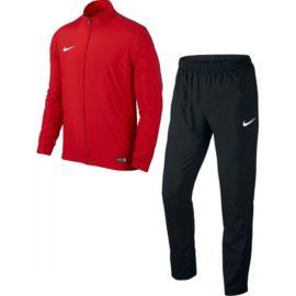Súprava Nike Academy 16 M - 808758-657