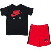 Detská súprava Nike Air Graphic Set Kids - 815595-010