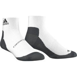 Ponožky ADIDAS TENNIS ANKLE SOCKS - AB0865