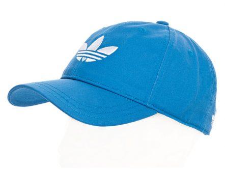 Šiltovka Adidas Trefoil Cap - AJ8942
