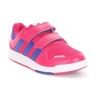 Obuv Adidas LK Trainer 6 CF K - B40722