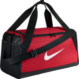 Taška Nike Brasilia Training Duffel S - BA5335-657