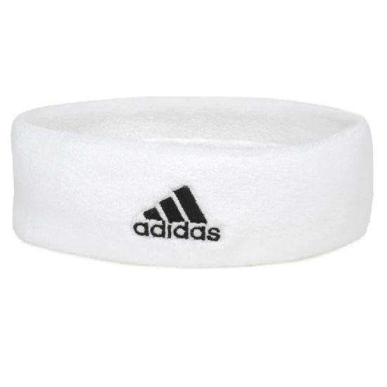 Čelenka Adidas Tennis Headband - Z43420
