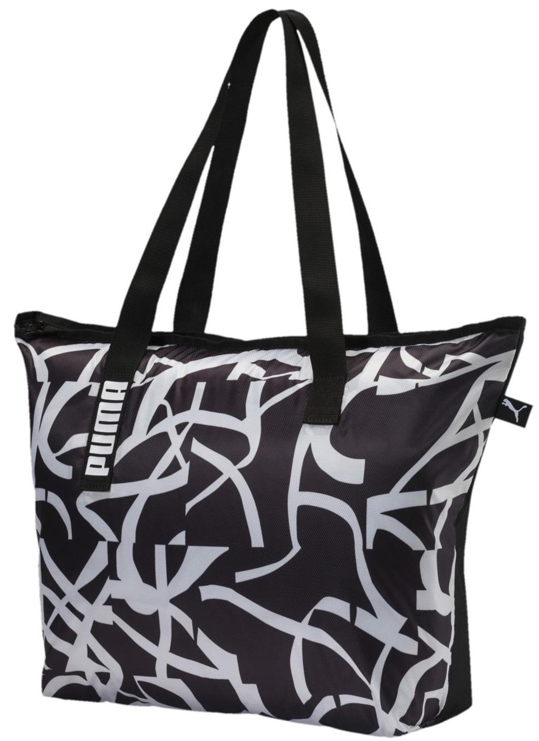 800f18725d11 Taška PUMA CORE ACTIVE SHOPPER - 075141-04 | Shopline.sk