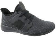 Topánky Kappa Amun II - 242480-1111