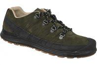 Topánky Salomon XA Chill - 366770