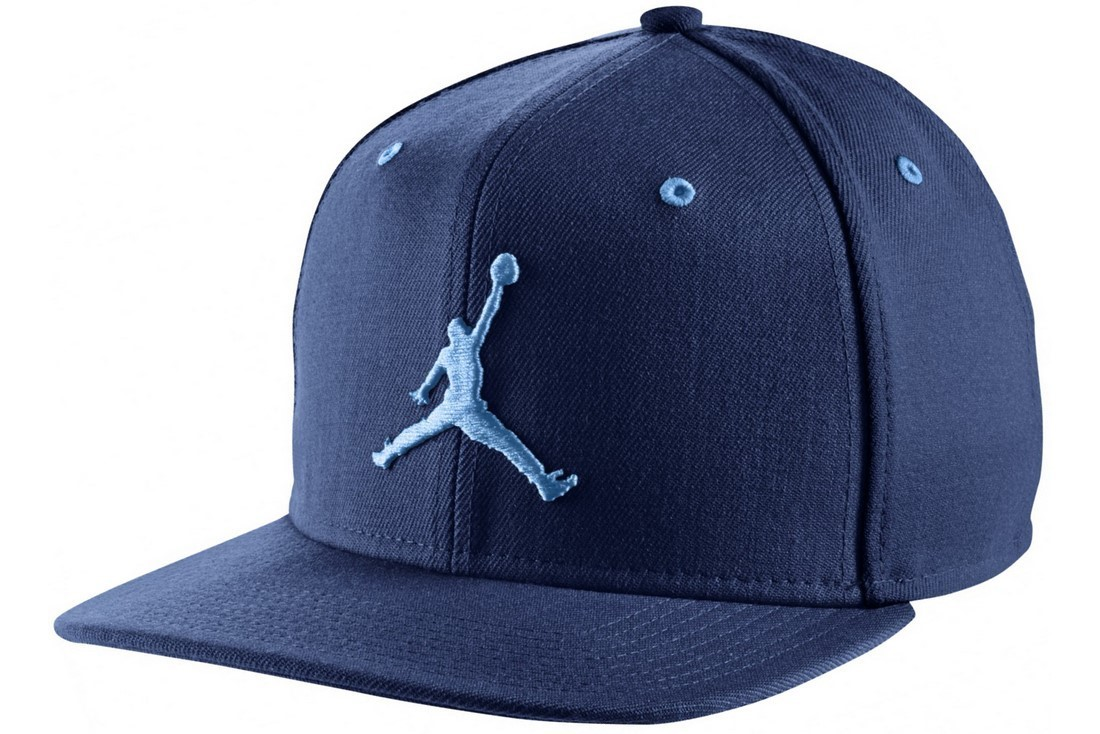 bec880683 Šiltovka Nike Jordan Jumpman Snapback - 619360-415 | Shopline.sk