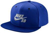 Šiltovka Nike SB Icon Pro - 628683-482