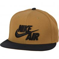 Šiltovka Nike Air True Cap - 805063-245