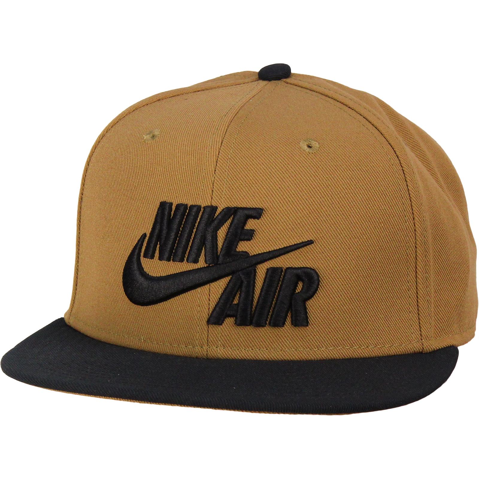 d7482ee52 Šiltovka Nike Air True Cap - 805063-245 | Shopline.sk