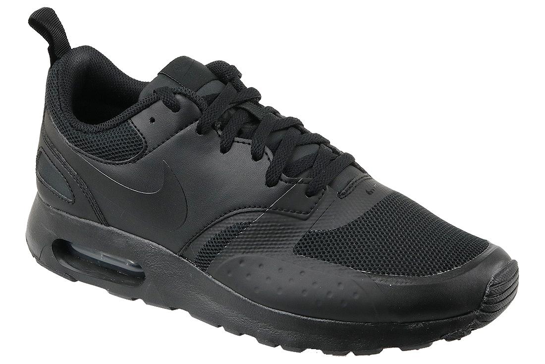b99125f29 Botasky Nike Air Max Vision - 918230-001 | Shopline.sk