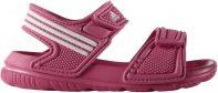 Sandálky Adidas Akwah 9 I - AF3867