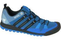 Botasky Adidas Terrex Solo - AF5963