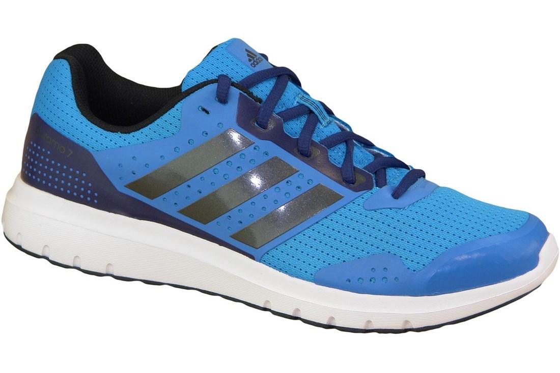 Botasky Adidas Duramo 7 M - B33552  bb15ec0492d