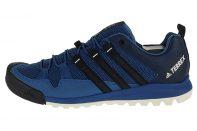 Obuv Adidas TERREX SOLO - BB5562