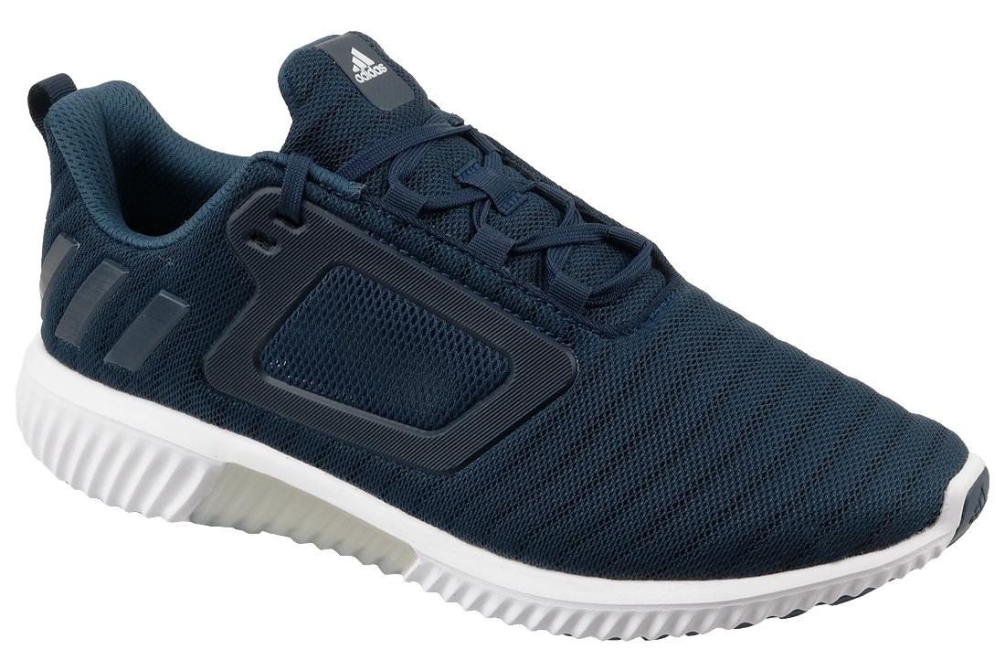 Obuv Adidas Climacool CM - BY2343  316f5c9b592