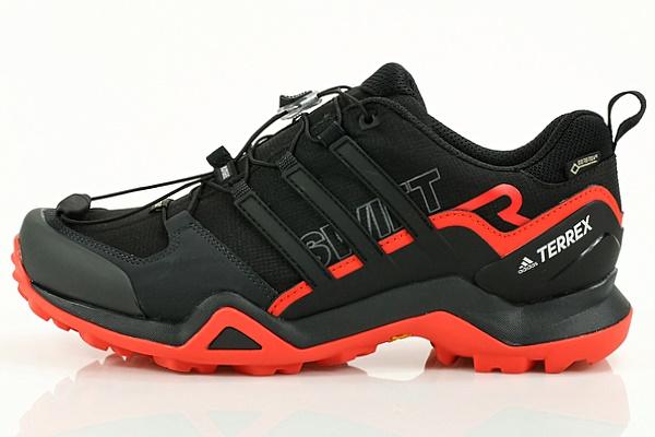 Obuv Adidas Terrex Swift R2 GTX - CM7495  3b9f209d99a