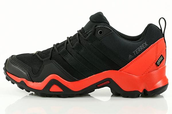 28f11fc53 Obuv Adidas TERREX AX2R GTX - CM7720 | Shopline.sk