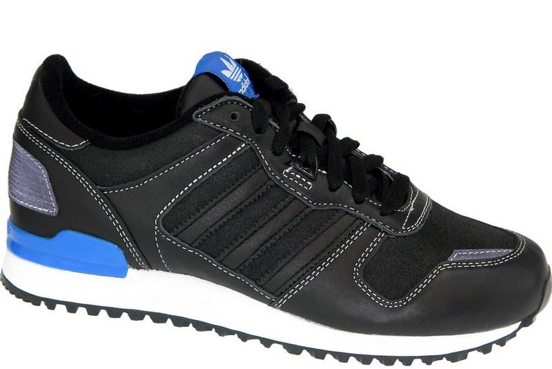 Botasky Adidas ZX 700 - Q34161  1b903f58a5a