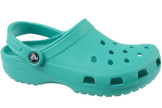 Šľapky Crocs Classic - 10001-3N9