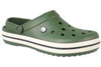 Šľapky Crocs Crockband - 11016-34K