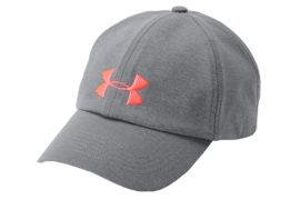 Šiltovka UA Renegade Cap - 1306289-040