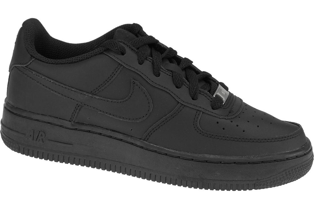 Športové tenisky Nike Air force 1 Gs - 314192-009  cbdf5ee0d22