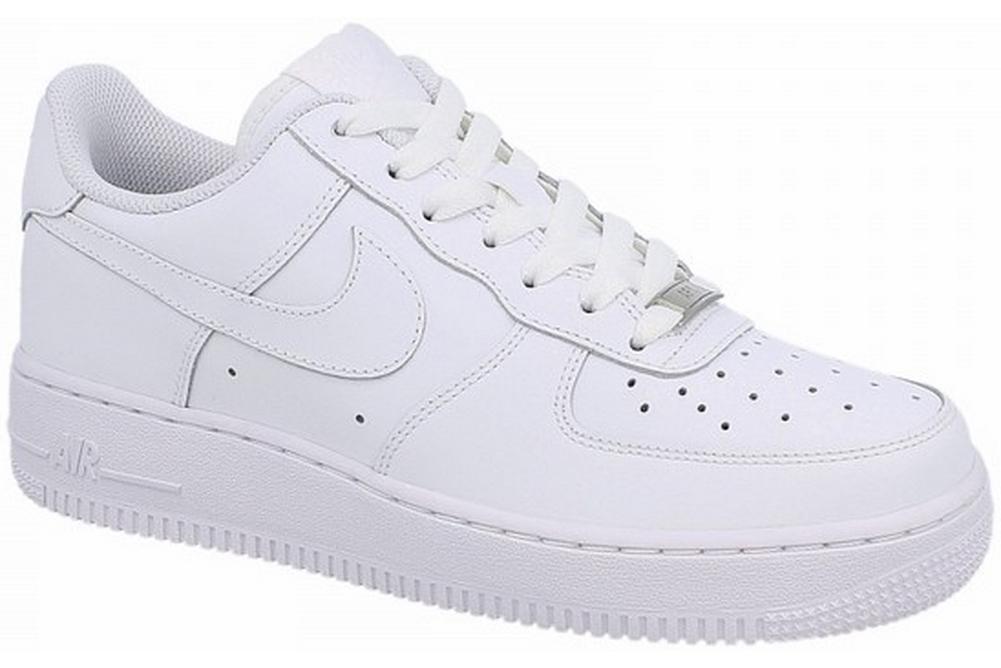 Športové tenisky Nike Air force 1 Gs - 314192-117  0f8664b8678