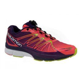 Bežecká obuv Salomon X Scream Flare W - 390991