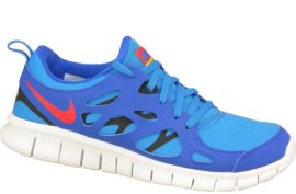 Športové botasky Nike Free 2 GS - 443742-404