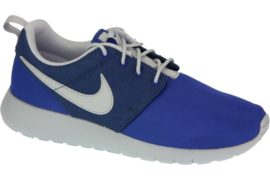 Tenisky Nike Roshe One Gs - 599728-410