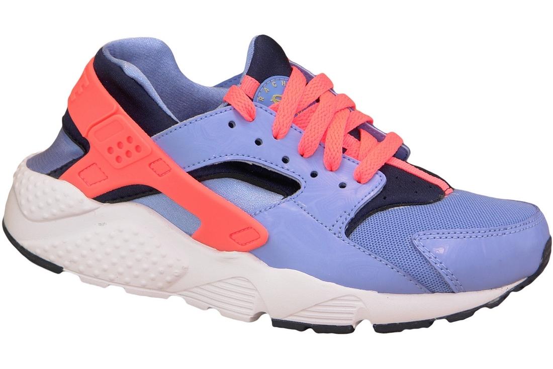 d7dd7cbbc Tenisky Nike Huarache Run Gs - 654280-402 | Shopline.sk