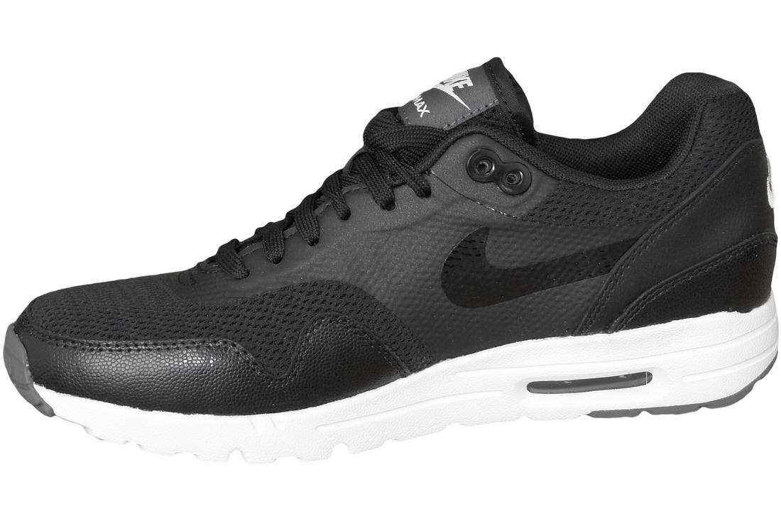 61576cbdf3d Dámske tenisky Nike Air Max 1 Ultra Wmns - 704993-009