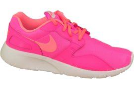 Tenisky Nike Kaishi Gs - 705492-601