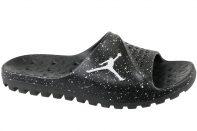 Šľapky Nike Jordan Air Super Fly Slide - 716985-031