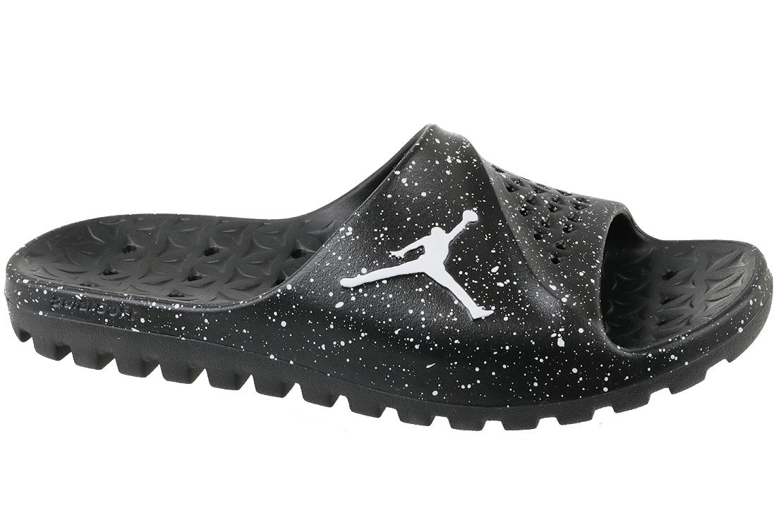 abef686299988 Šľapky Nike Jordan Air Super Fly Slide - 716985-031 | Shopline.sk