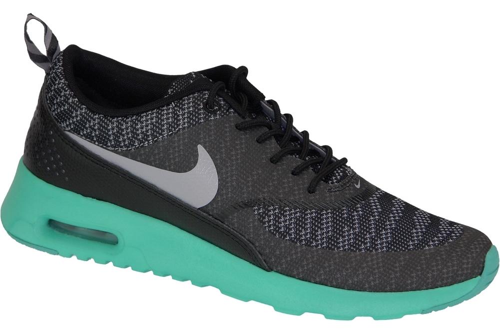 Dámske tenisky Nike Air Max Thea KJCRD Wmns - 718646-002  7d23f56d00