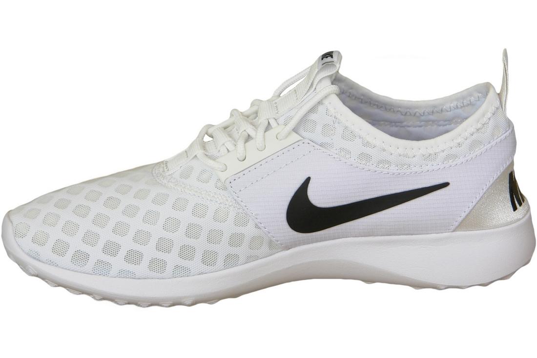 Dámske tenisky Nike WMNS Juvenate - 724979-101  deb72b3b9c