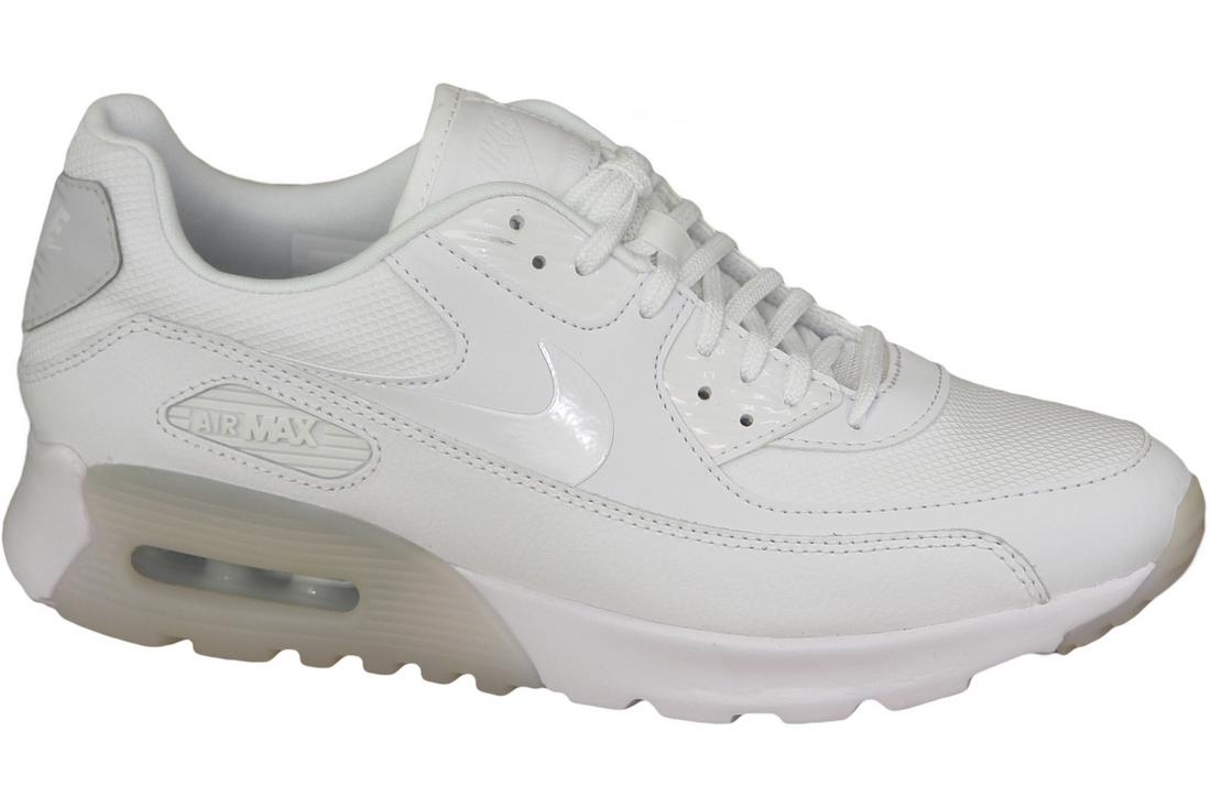 1279856bf Dámske tenisky Nike Air Max Wmns 90 Ultra - 724981-102 | Shopline.sk
