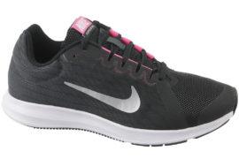 Tenisky Nike Downshifter 8 GS - 922855-001