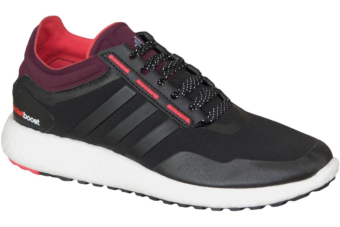4e42820ef5f64 Dámske botasky Adidas Ch Rocket Boost W - B24471 | Shopline.sk