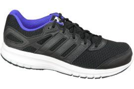 Bežecké tenisky Adidas Duramo 6 - B26509