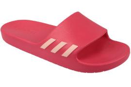 Šľapky Adidas Aqualette W - BA7867