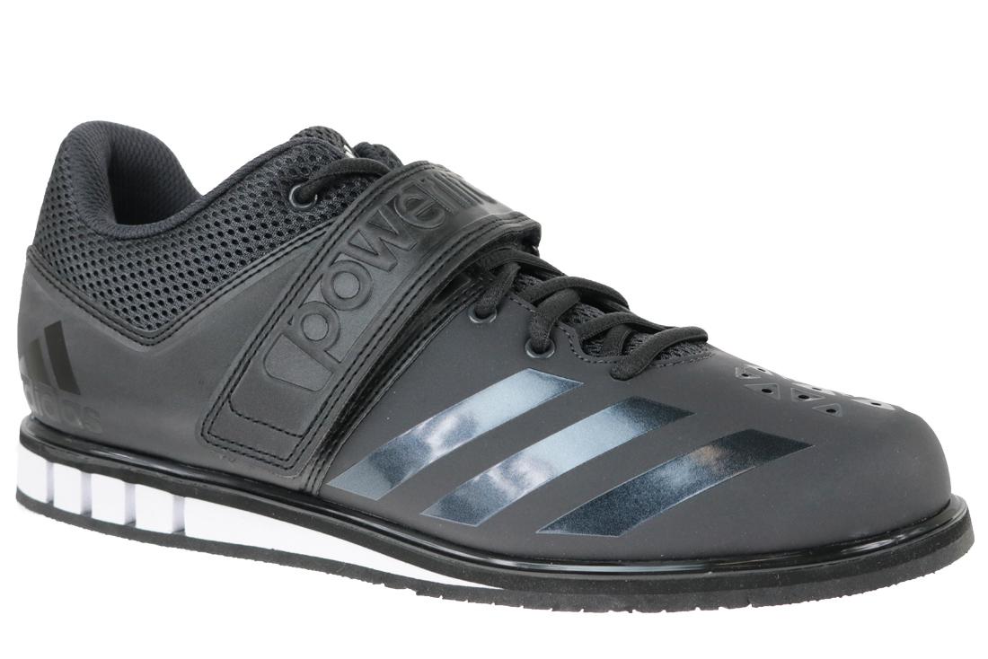 cc35183ac8 Vzpieračská obuv Adidas Powerlift.3.1 - BA8019