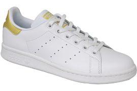 f13efc6a32fe Dámska značková športová obuv a tenisky Adidas